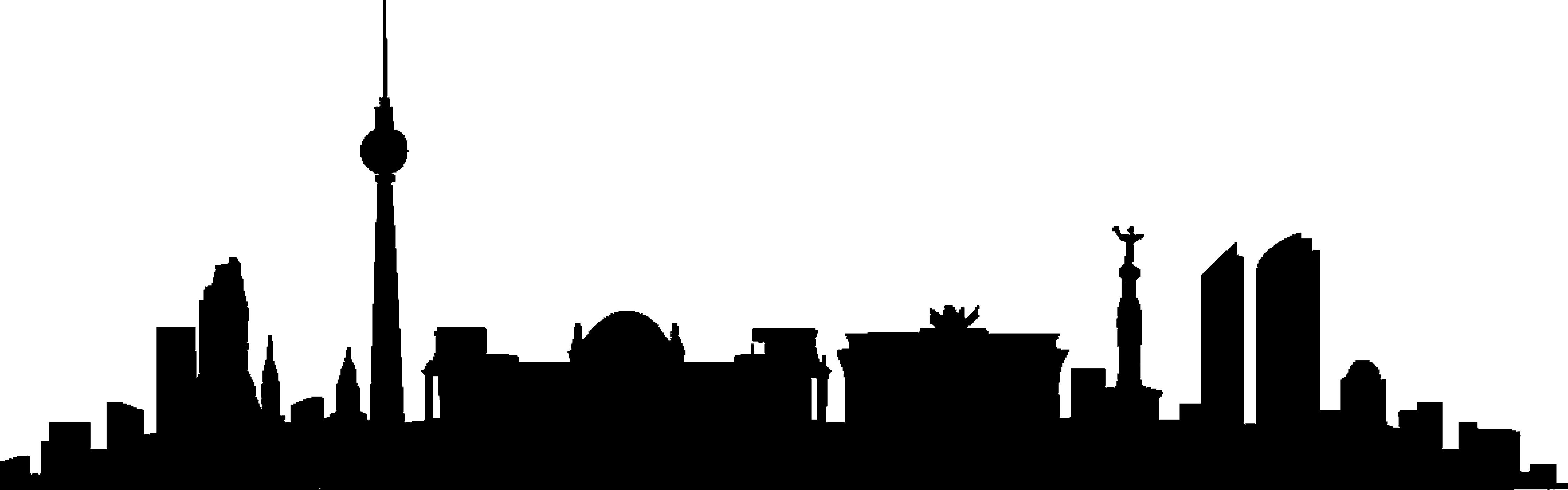 Skyline_Berlin