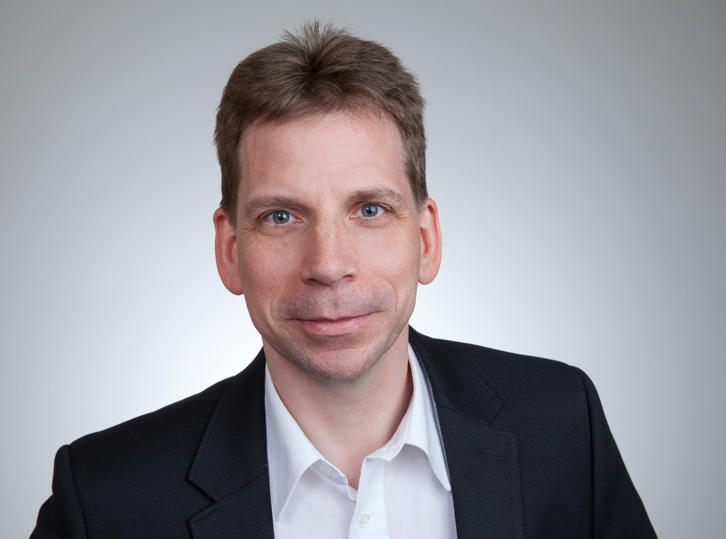 Christian Witter